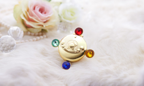 sailor-moon-fan-club-brooch-lip-gloss-004-20161103