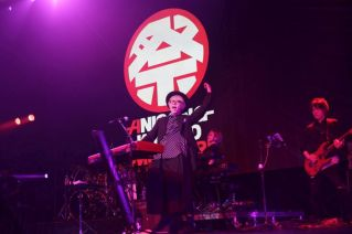 Anisong World Matsuri AX 2017 026 - 20170808