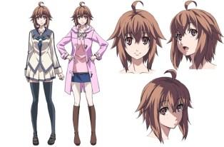 Kasumi Ayase
