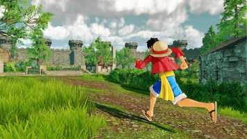 One Piece World Seeker Screenshot 003 - 20171211