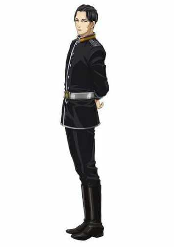 Paul von Oberstein