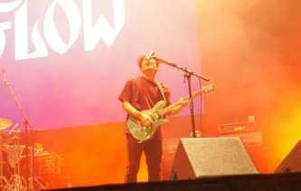 Anime Boston 2018 - FLOW Concert 030 - 20180403
