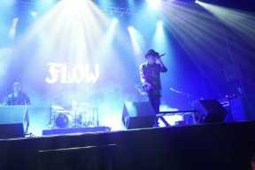 Anime Boston 2018 - FLOW Concert 043 - 20180403
