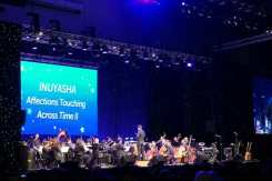 Anime Boston 2018 - Kaoru Wada Concert 025 - 20180418