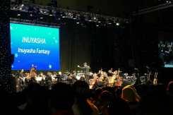 Anime Boston 2018 - Kaoru Wada Concert 027 - 20180418
