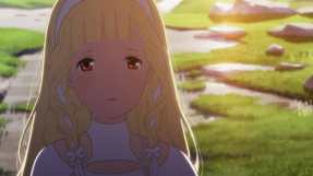 Maquia When the Promised Flower Blooms Still 009 - 20180410