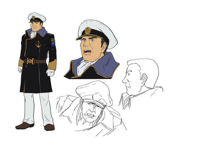 Shuntarō Yasuda