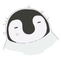 Okoshiyasu, Chitose-chan Character Visual - Chitose
