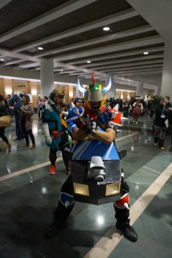 Anime Boston 2019 - Cosplay 038 - 20190423