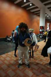 Anime Boston 2019 - Cosplay 047 - 20190423