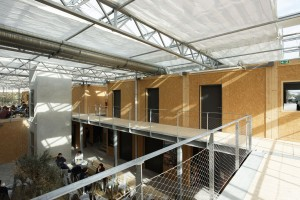 © Basalt Architecture, tous droits réservés.