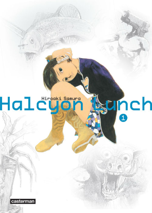 Halcyon-Lunch-t1