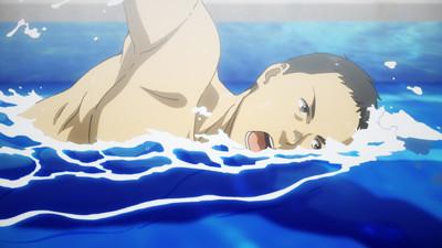 Eikō Naki Tensai-tachi Kara no Monogatari 1