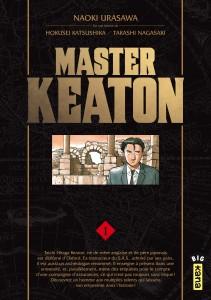 master_keaton01