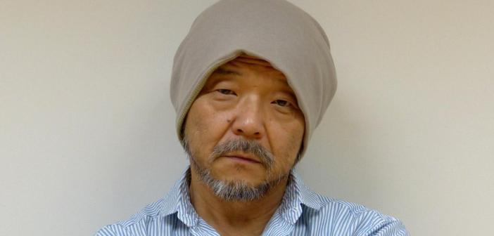 Personnalité de la semaine: Mamoru Oshii
