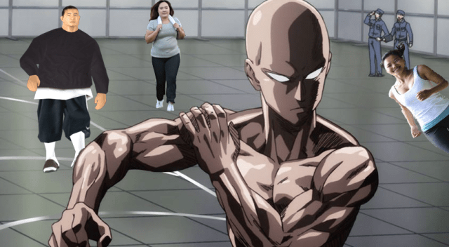 img-one-punch-man-fitness-test-272