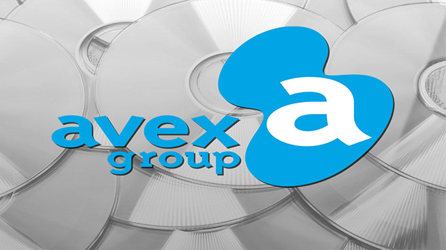 Avex to Counter Piracy by Not Releasing Any Music at All