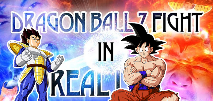 Dragon-Ball-Z-Fight-In-Real-Life