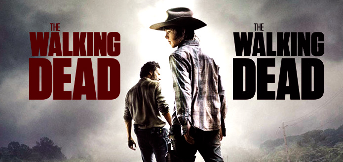 The-Walking-Dead-dont-look-back