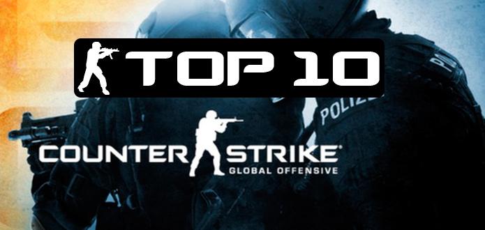 csgo-top10capa