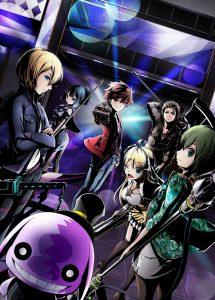 Divine-Gate-anime