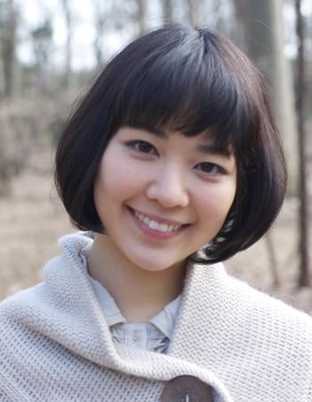 Ayako YOSHITANI - Anime News Network