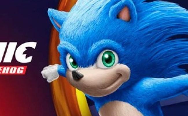 Sonic The Hedgehog Creator Shocked By Leaked Movie