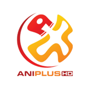 Aniplus HD Expands Distribution in Thailand  Philippines