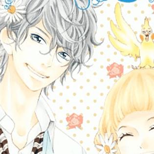Rin Mikimoto's Kyō no Kira-kun Manga Gets Film Adaptation - News - Anime News Network