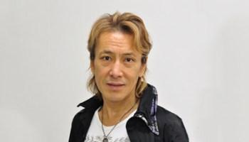 California's Fanime to Host Character Designer Toshihiro