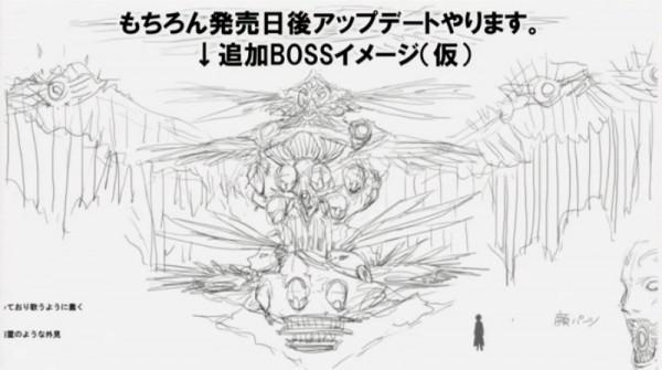 Sword Art Online: Lost Song Game Adds Yuuki as Playable