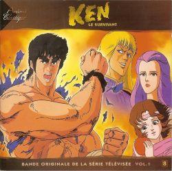ken01