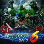 tagcom6-2012
