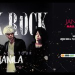 Revised One Ok Rock Banner (1345 x 542)