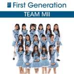 MNL48 Team M2