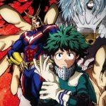 My-Hero-Academia-Season-2.jpg