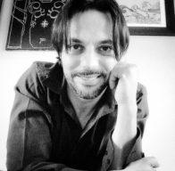 Insegnanti - Francesco Scarpace
