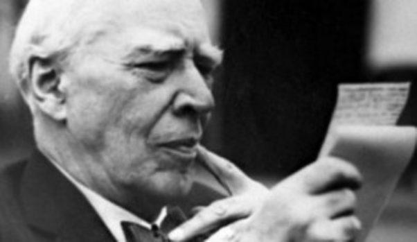 Konstantin Sergeevič Stanislavskij