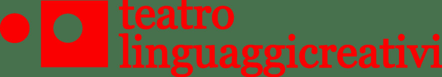 Linguaggi Creativi