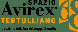 Spazio Avirex Tertulliano