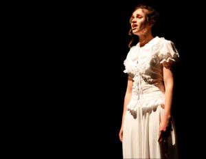 Canto e Modulazione Vocale