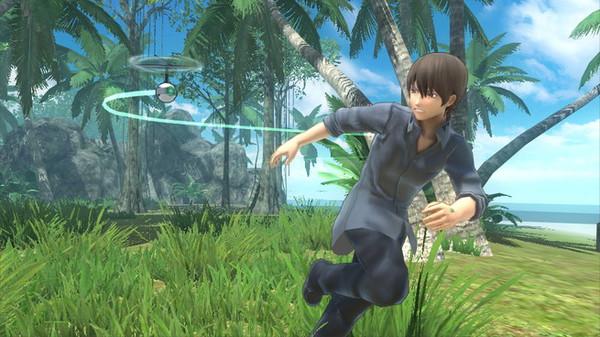 BTOOOM! Online: Screenshots do game revelados » Anime Xis