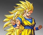 title anime hair - general