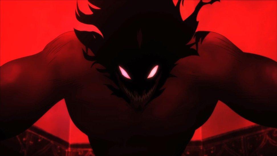 Animes Clássicos e Cult que os Saudosistas Adoram