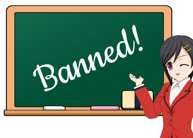 Russian court bans Death Note, Tokyo Ghoul and Inuyashiki, Naruto Elfen Lied to follow: our childhood dies as war on anime rages.
