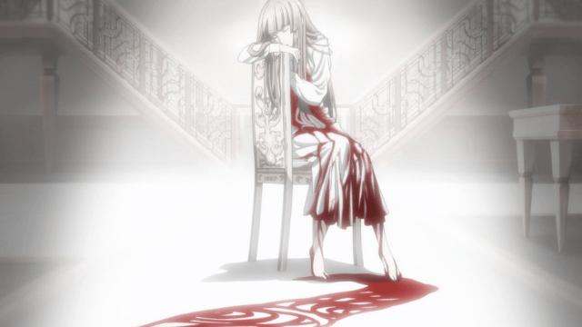 zetsuten-aika-blood