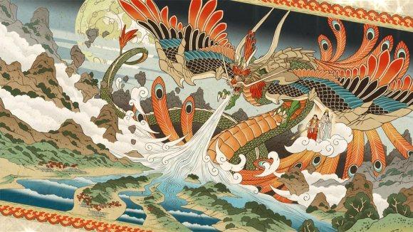 the-fool-east-dragon