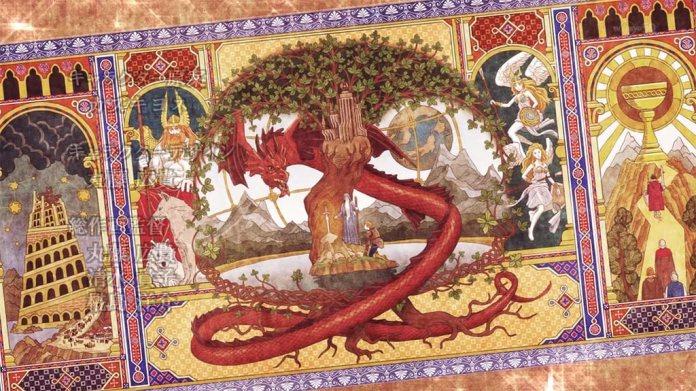 the-fool-west-dragon