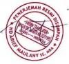 Arief-Maulany-e1452345468662