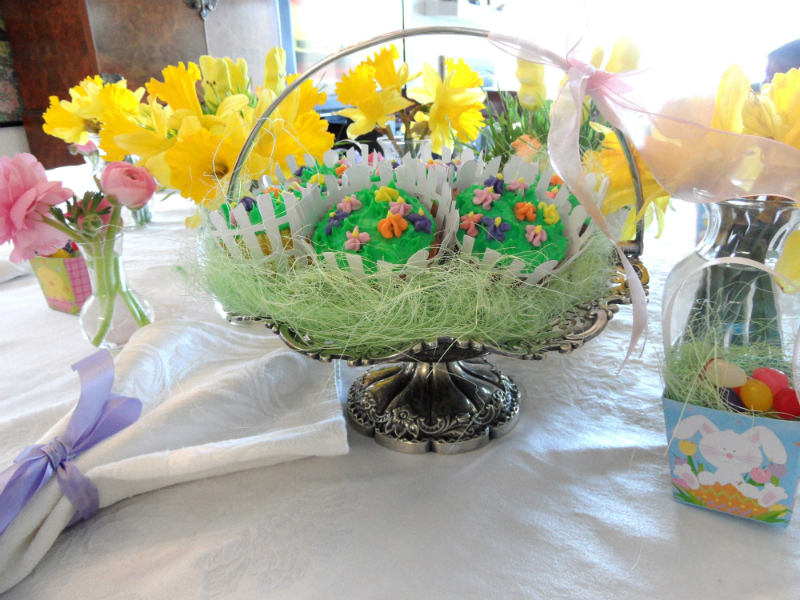 easter-2012-006